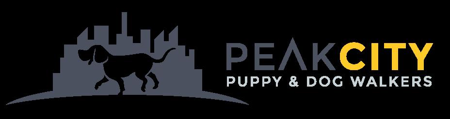 Peak City Puppy